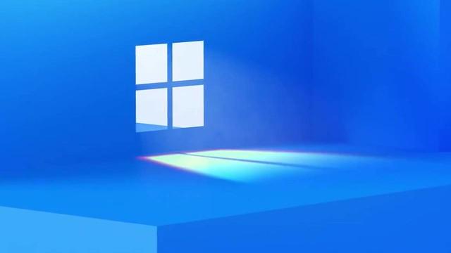 windows11-os-1-slashbeats