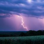 18. Juuni 2021 - 22:31 - Lightning Geisberg 2