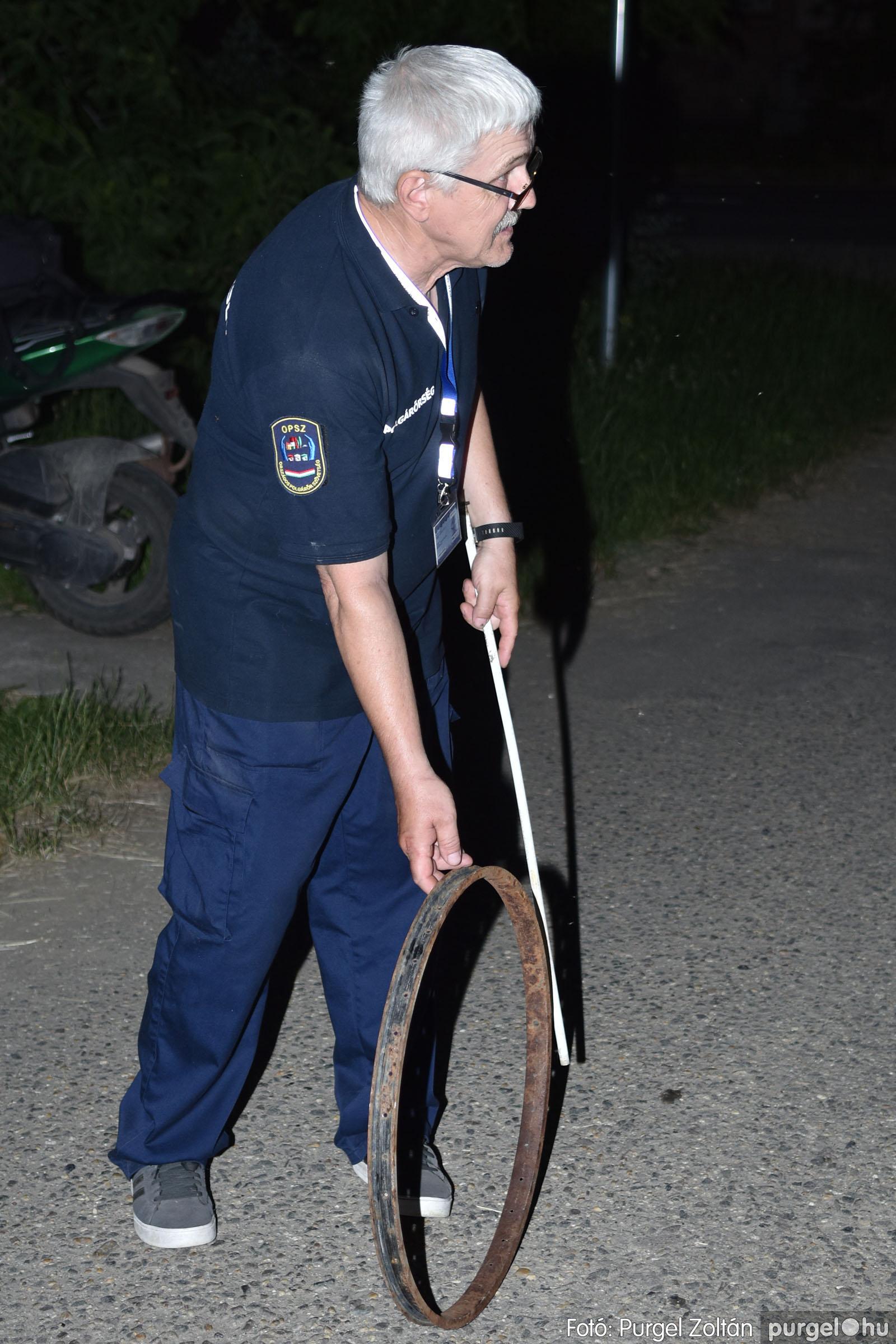 2021.06.18. 124 Szeg-Vár-Lak Egyesület civil napi akadályverseny - Fotó:PURGEL ZOLTÁN© DSC_6382q.jpg