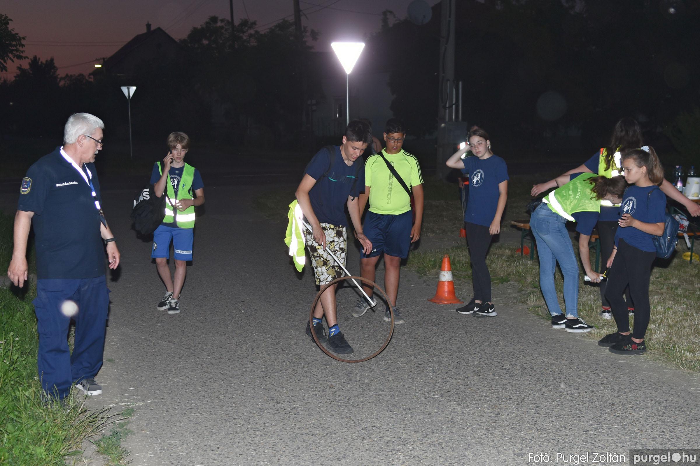2021.06.18. 126 Szeg-Vár-Lak Egyesület civil napi akadályverseny - Fotó:PURGEL ZOLTÁN© DSC_6384q.jpg