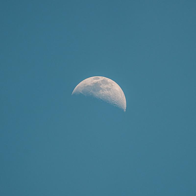 月 Tamron A057