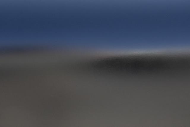tomorrow i dream of the desert
