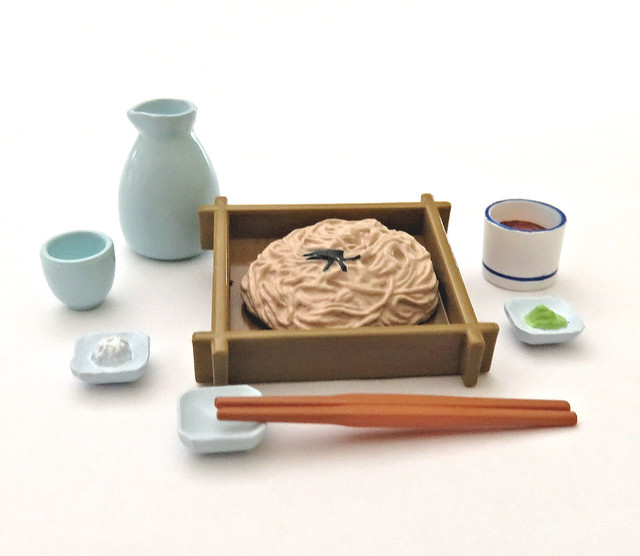 Orcara Izakaya Japanese Cuisine # 4