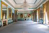 Waterloo Room