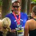2021_Delaware Marathon Festival_06
