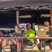 2021_Delaware Marathon Festival_03