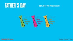 Fatheru2019s Day! #relaxncoffee #fathersday #fathersday2021 #fathersdaygift