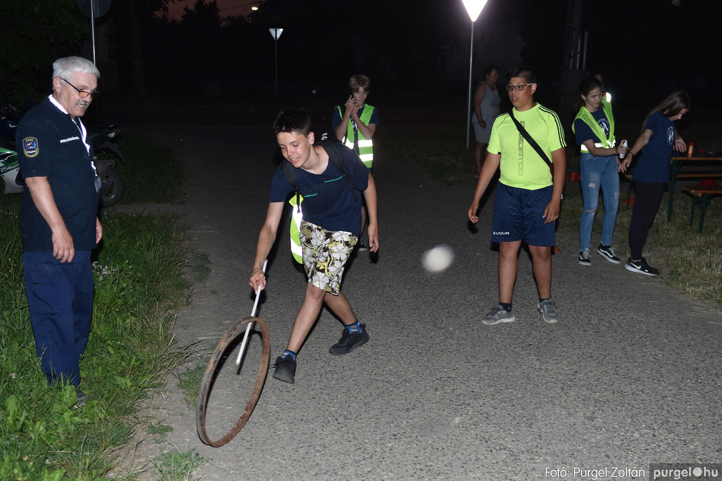 2021.06.18. 127 Szeg-Vár-Lak Egyesület civil napi akadályverseny - Fotó:PURGEL ZOLTÁN© DSC_6386q.jpg