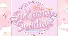 SoKawaiiSundays Is Gonna Make You Look So Cute!