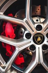 Lamborghini Paramus