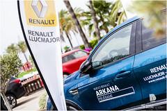 Trofeo Renault Llucmajor 2021 / CNA