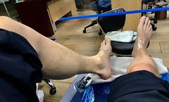 #Pedicure #WedNesDay #May5 #2021
