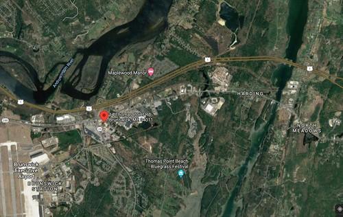 Screenshot 2021-06-19 at 00-58-28 Google Maps