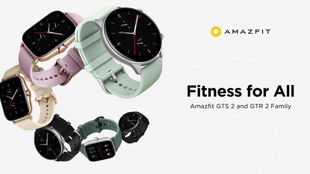 Amazfit-GTS-2e-slashbeats