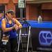 2021_Delaware Marathon Festival_05