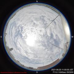 D-2021-06-20-1100_f