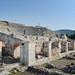 Theater of Philippi, 31