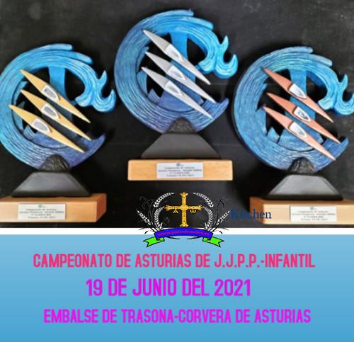 Cto. Asturias J.J.P.P.-Infantiles-2021