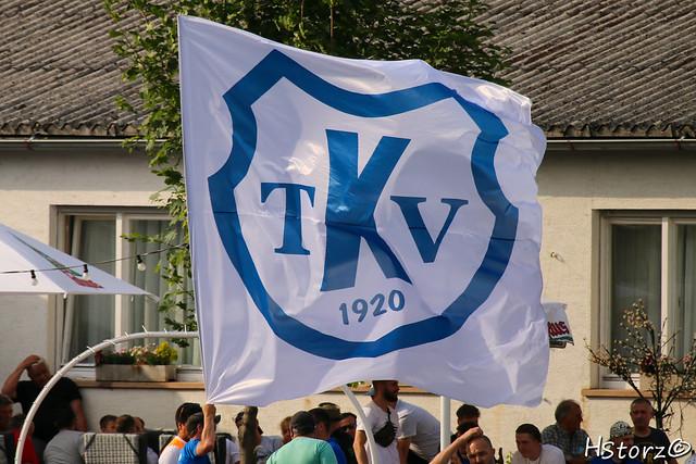 18.06.21 FC Emmendingen - TVK I 2:1 (0:0)