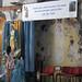 Dévotion à la Vierge Marie, église Sainte Jeanne-d'Arc