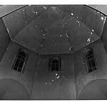 Яворницкого Дмитрия проспект, 91 - Фото (принтер) GREY 017 PAPER800 [Вандюк Е.Ф.]