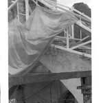 Яворницкого Дмитрия проспект, 91 - Фото (принтер) GREY 013 PAPER800 [Вандюк Е.Ф.]