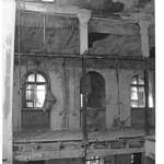 Яворницкого Дмитрия проспект, 91 - Фото (принтер) GREY 010 PAPER800 [Вандюк Е.Ф.]