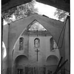 Яворницкого Дмитрия проспект, 91 - Фото (принтер) GREY 009 PAPER800 [Вандюк Е.Ф.]