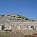 Theater of Philippi, 35