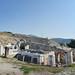 Theater of Philippi, 30