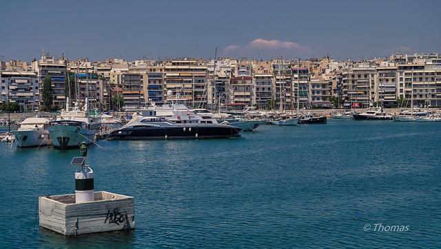 DSC_0536-2 Pasalimani-Piraeus, Greece!