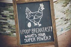 breakfast [Day 4553]