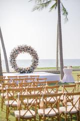 Wedding of Poonam & Victor at Villa Shanti Jivana 02 (182).JPG