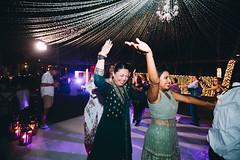 Wedding of Poonam & Victor at Villa Shanti Jivana 02 (891).JPG