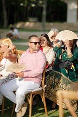 Wedding of Poonam & Victor at Villa Shanti Jivana 02 (272).JPG