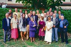 2000-MAG02B-49.jpg
