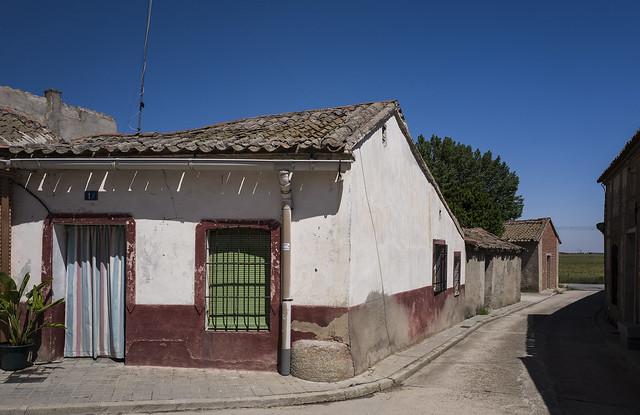 Gutirerre-Muñoz.