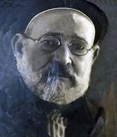 القمص إبراهيم باسيليوس (3)