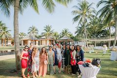 Wedding of Poonam & Victor at Villa Shanti Jivana 02 (236).JPG