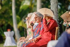 Wedding of Poonam & Victor at Villa Shanti Jivana 02 (353).JPG