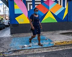 Calle Loiza, San Juan Puerto Rico-72.jpg by Rolando Emmanuelli-JimEnez #remmanuelli