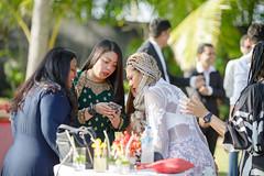 Wedding of Poonam & Victor at Villa Shanti Jivana 02 (240).JPG