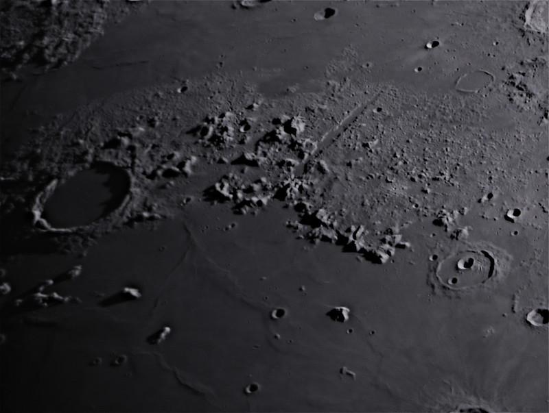 L19 - Alpine Valley (Moon_18062021)