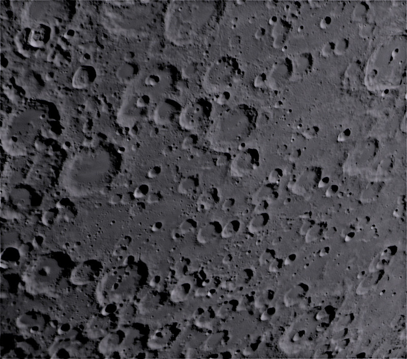 L55 - Baco crater (Moon_18062021)