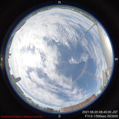 D-2021-06-20-0845_f