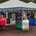 2021_Delaware Marathon Festival_13