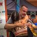 2021_Delaware Marathon Festival_04
