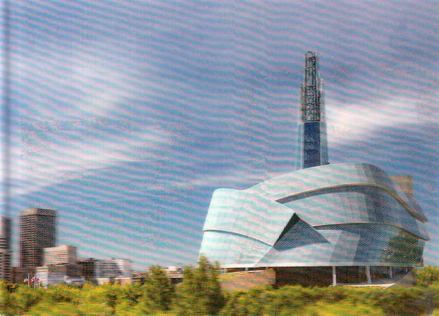 Canada (CA-1076602)