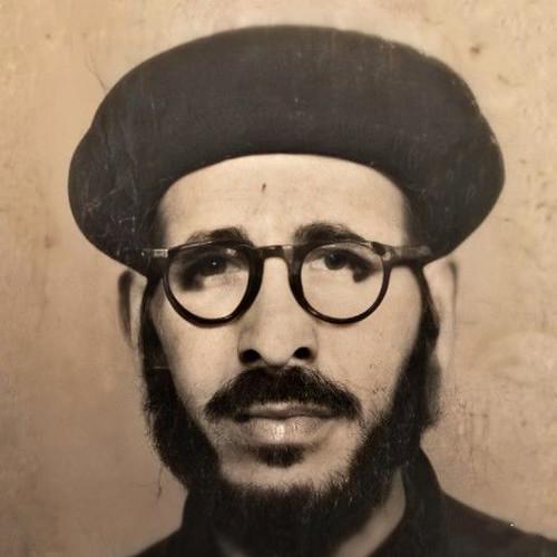 القمص يوسف القمص غبريال الديري