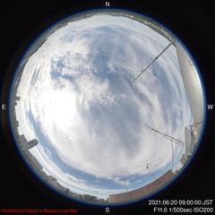 D-2021-06-20-0900_f
